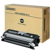 Comprar cartucho de toner 9961000251 de Konica-Minolta online.