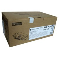 Comprar cartucho de toner 9967000465 de Konica-Minolta online.