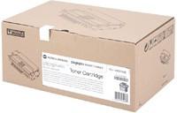Comprar cartucho de toner 9967000877 de Konica-Minolta online.