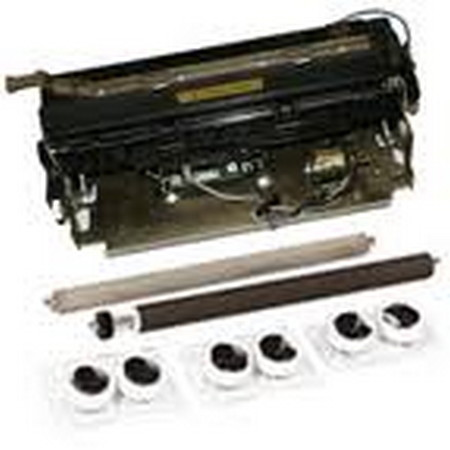 Comprar Kit de mantenimiento 99A1196 de Lexmark online.
