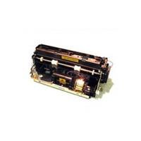 Comprar fusor 99A1661 de Lexmark online.