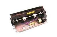Comprar kit de mantenimiento 99A1763 de Lexmark online.
