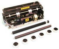 Comprar kit de mantenimiento 99A1765 de Lexmark online.