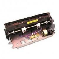 Comprar fusor 99A2404 de Lexmark online.