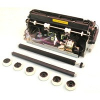 Comprar Kit de mantenimiento 99A2407 de Lexmark online.