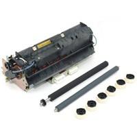Comprar Kit de mantenimiento 99A2410 de Lexmark online.