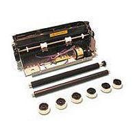 Comprar kit de mantenimiento 99A2421 de Lexmark online.
