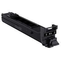 Comprar Unidad de impresion A03100H de Konica-Minolta online.