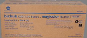 Comprar tambor A03100J de Konica-Minolta online.