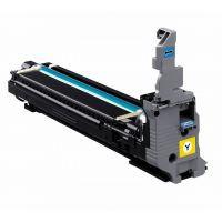 Comprar Unidad de impresion A03105H de Konica-Minolta online.