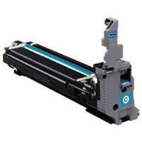 Comprar Unidad de impresion A0310GH de Konica-Minolta online.