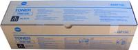 Comprar cartucho de toner A04P150 de Konica-Minolta online.