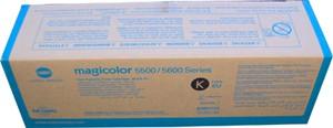 Comprar cartucho de toner A06V153 de Konica-Minolta online.