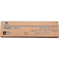 Comprar cartucho de toner A070150 de Konica-Minolta online.