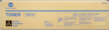 Comprar cartucho de toner A070151 de Konica-Minolta online.