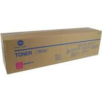 Comprar cartucho de toner A070350 de Konica-Minolta online.