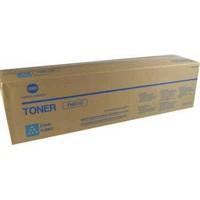 Comprar cartucho de toner A070450 de Konica-Minolta online.