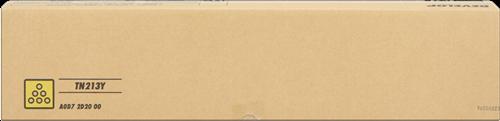 Comprar cartucho de toner A0D72D2 de Develop online.