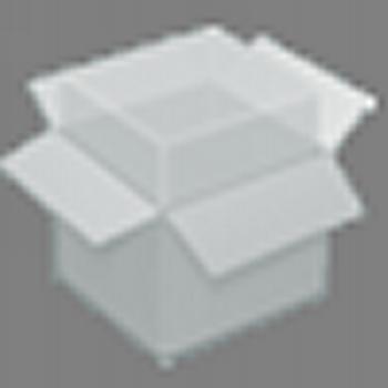 Comprar tambor A0DE0CF de Develop online.