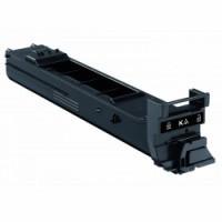 Comprar cartucho de toner A0DK151 de Konica-Minolta online.