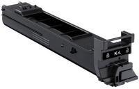 Comprar cartucho de toner A0DK153 de Konica-Minolta online.