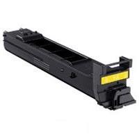 Comprar cartucho de toner A0DK251 de Konica-Minolta online.