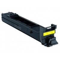 Comprar cartucho de toner A0DK252 de Konica-Minolta online.