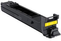 Comprar cartucho de toner A0DK253 de Konica-Minolta online.