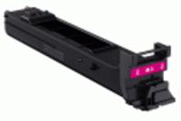 Comprar cartucho de toner A0DK351 de Konica-Minolta online.