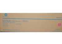 Comprar cartucho de toner A0DK353 de Konica-Minolta online.