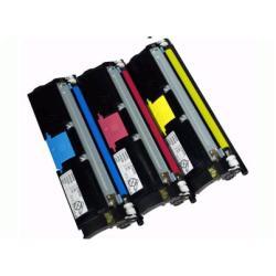 Comprar cartucho de toner A0DK451 de Konica-Minolta online.