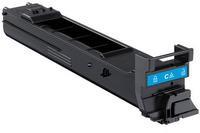 Comprar cartucho de toner A0DK453 de Konica-Minolta online.