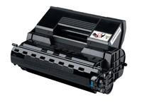 Comprar cartucho de toner A0FP021 de Konica-Minolta online.