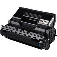 Comprar cartucho de toner A0FP022 de Konica-Minolta online.