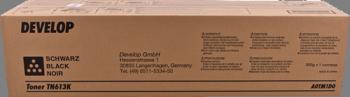 Comprar cartucho de toner A0TM1D0 de Develop online.
