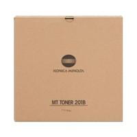 Comprar cartucho de toner A0TM151 de Konica-Minolta online.