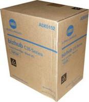 Comprar cartucho de toner A0X5152 de Konica-Minolta online.