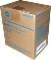 Comprar cartucho de toner A0X5252 de Konica-Minolta online.