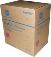 Comprar cartucho de toner A0X5352 de Konica-Minolta online.