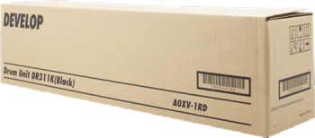 Comprar tambor A0XV1RD de Develop online.