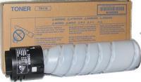 Comprar cartucho de toner A11G151 de Konica-Minolta online.