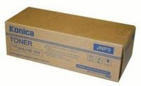 Comprar cartucho de toner A11G251 de Konica-Minolta online.