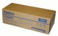 Comprar cartucho de toner A11G351 de Konica-Minolta online.