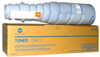 Comprar cartucho de toner A202051 de Konica-Minolta online.