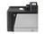 IMPRESORA HP LÁSER COLOR LASERJET ENTERPRISE M855DN A3
