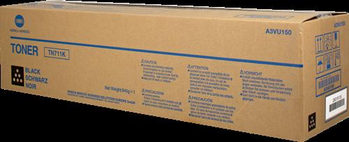 Comprar cartucho de toner A3VU150 de Konica-Minolta online.