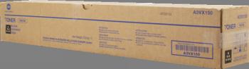 Comprar cartucho de toner A3VX150 de Konica-Minolta online.