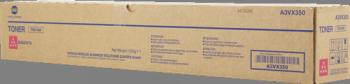 Comprar cartucho de toner A3VX350 de Konica-Minolta online.