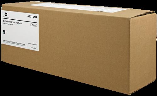Comprar cartucho de toner A63T01H de Konica-Minolta online.