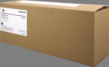 Comprar cartucho de toner A63T01W de Konica-Minolta online.